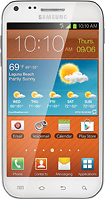 Boost Samsung Galaxy S2