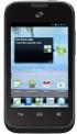 Straight Talk Huawei H867G Inspira Prepaid Smartphone