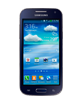 Samsung Galaxy S4 Mini Straight Talk