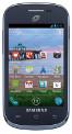 Samsung Galaxy Centura S738C