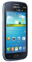 Straight Talk Samsung Galaxy Ace Style S765C Coming