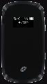 Straight Talk ZTE Z250G Hotspot 4G