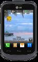LG305C Tracfone