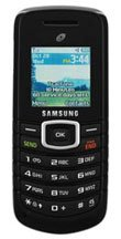 Tracfone Samsung T105G