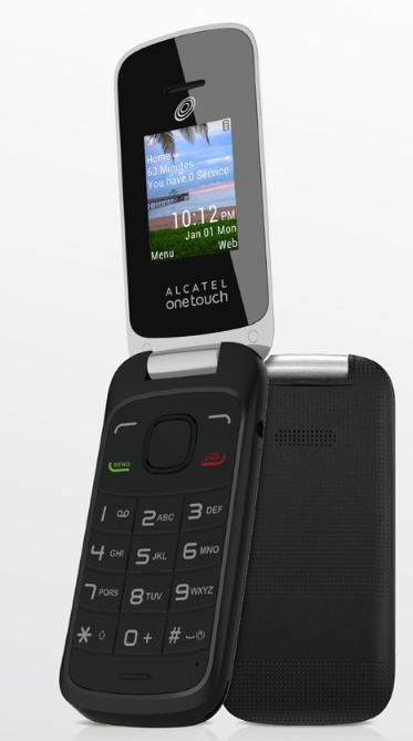 tracfone alcatel onetouch a206g wontek rh wontek com alcatel phone manual 5056n alcatel phones manual go flip