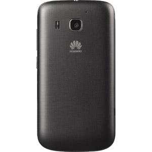 Net10 Huawei H871G back