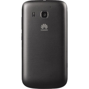 Net10 Huawei Magna H871g Wontek