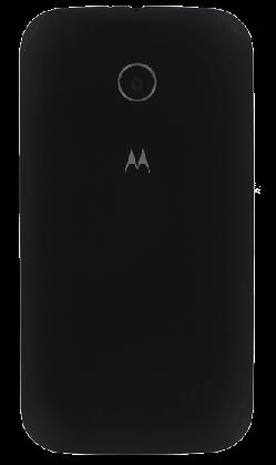 Straight Talk Moto E (XT830C)