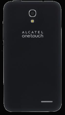 Straight Talk Alcatel A845L