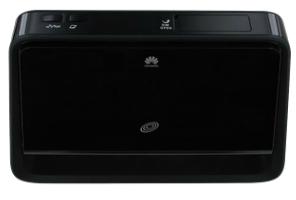 Straight Talk Huawei H350L LTE Wireless Gateway top