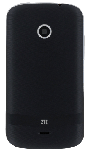 Straight Talk ZTE FLAME Z667G
