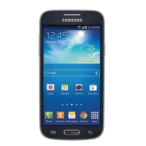 Straight Talk Samsung Galaxy S4 Mini