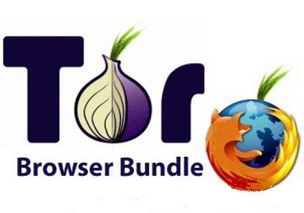 Tor browser bundle for windows phone hydraruzxpnew4af скачать adobe flash player для tor browser попасть на гидру