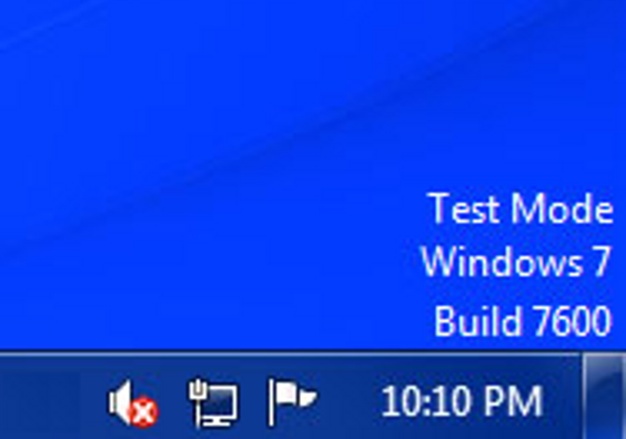 Windows 7, 4350, have to plug lcd after reboot