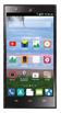 ZTE Lever LTE (Z936L)
