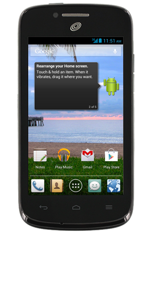 October 31, zte majesty pro phone reviews very happy with