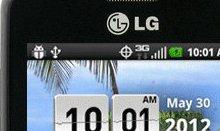 Straight Talk's new LG L75C coming soon