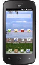 Net10 Huawei H871G