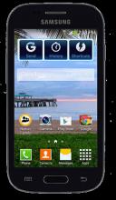 Samsung Galaxy Ace Style SM766C