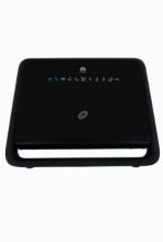 Straight Talk Huawei H350L LTE Wireless Gateway