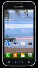 Straight Talk Samsung Galaxy Core Prime (S820L)