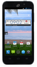 Straight Talk ZTE-Unico LTE Z930L