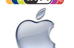 802.11ac Wireless to Debut in 2013 Macbooks and Other Apple Items.