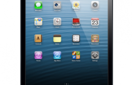 Ipad 2 Review: Was It Worth It? I'd Still Say YES