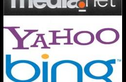 Media.net - Yahoo & Bing Network
