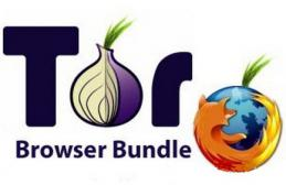 What is TOR Browser?