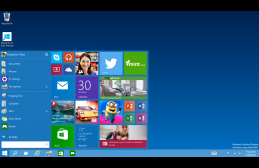 Windows 10 Free Download?
