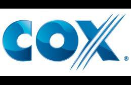Cox Data Usage Notification
