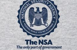 8 Actions to Protect Yourself From the NSA