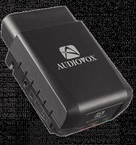 Straight Talk Audiovox V10G ODB Car Tracker