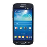 Straight Talk Samsung Galaxy S4 Mini