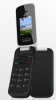 Tracfone Alcatel Onetouch A206G