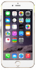 Straight Talk iPhone 6 Plus 16GB