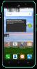 Huawei Raven LTE (H892L)