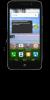 Huawei Pronto LTE (H891L)