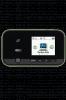 ZTE LTE Wi-Fi HotSpot Z288L