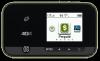 Straight Talk ZTE Z289L 4G Hotspot